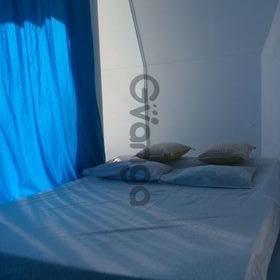 Shrv, authentic quattro house apartment1 at el-paradiso resort