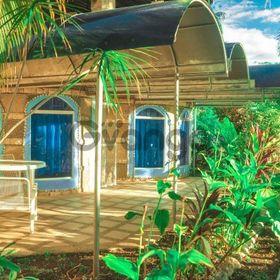 SHRV, Versatile Arena Rolando at El-Paradiso