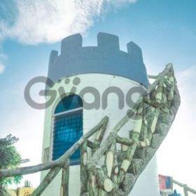 Shrv, praiseworthy beach tower at el paradiso resort