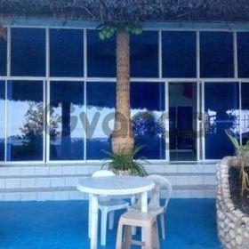 SHRV, Romantically Honeymoon Suite at El Paradiso resort