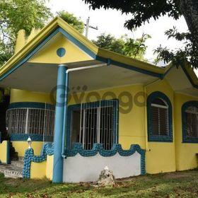 SHRV, Prestigious KING 1 (Calypso House)