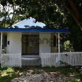 SHRV, Action Village House 1 of El-Paradiso resort