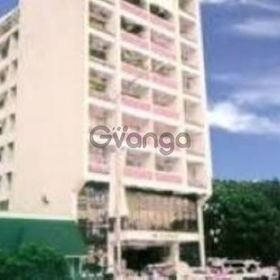 VM Tower 2 rooms Apartment 60 sqm in Roxas Blvrd.