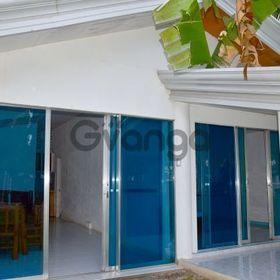 Shrv,paradise house at el-paradiso resort