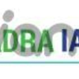 IAS Academy Jorhat Center