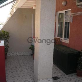 3 Bedroom Apartment for Sale, Torrevieja