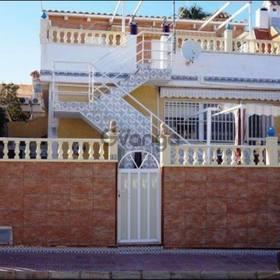 4 Bedroom Townhouse for Sale 0.6 a, Los Altos