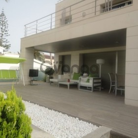 4 Bedroom Villa for Sale 1880 a, Alicante, La Zenia