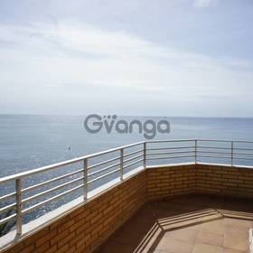 2 Bedroom Apartment for Sale 1.1 a, Torrevieja