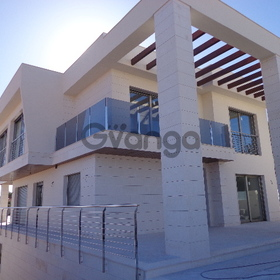 4 Bedroom Villa for Sale 0.8 a, Los Balcones, Torrevieja