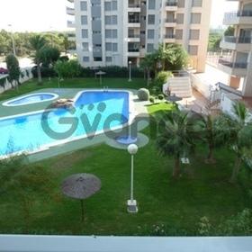 2 Bedroom Apartment for Sale 0.8 a, Alicante, Guardamar del Segura