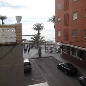 3 Bedroom Apartment for Sale 0.8 a, Torrevieja
