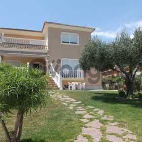 4 Bedroom Villa for Sale 200 sq.m, Balsares