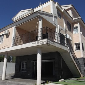 4 Bedroom Villa for Sale 160 sq.m, Views