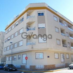 2 Bedroom Apartment for Sale 63 sq.m, Formentera del Segura