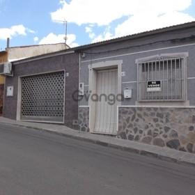 2 Bedroom Townhouse for Sale 160 sq.m, Benijofar