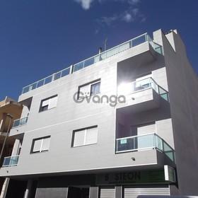 2 Bedroom Apartment for Sale 92 sq.m, Formentera del Segura