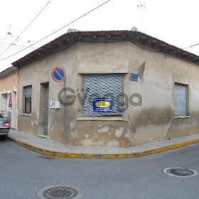 3 Bedroom Townhouse for Sale 160 sq.m, Formentera del Segura