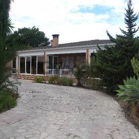 6 Bedroom Villa for Sale 400 sq.m, Partida La Marina