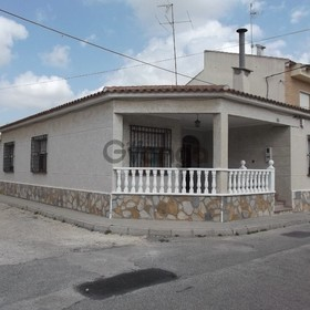 3 Bedroom Townhouse for Sale 120 sq.m, Central