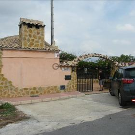 3 Bedroom Country house for Sale 150 sq.m, Rural