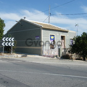 4 Bedroom Country house for Sale 150 sq.m, Rural