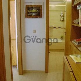 3 Bedroom Apartment for Sale 0.97 a, Almoradí