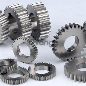 Gear Blank Manufacturers