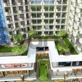 Gaur runway suites studio apartments for sale