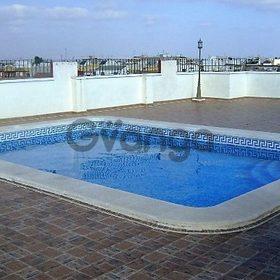 3 Bedroom Apartment for Sale, Almoradí