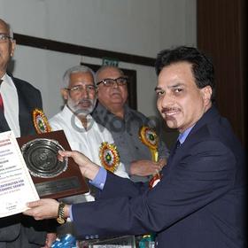 QA / QC Course in Hyderabad