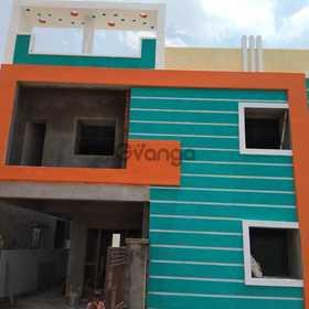 Villa For Sale In Hyderabad