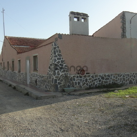 7 Bedroom Country house for Sale 2.8 a, Elche