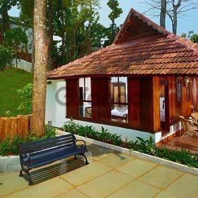 Exclusive Honeymoon Pool Villa - Ragamaya Resorts