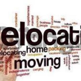 House Relocation Service in Kolkata
