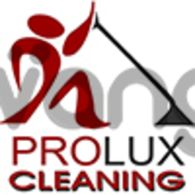 ProLux Cleaning