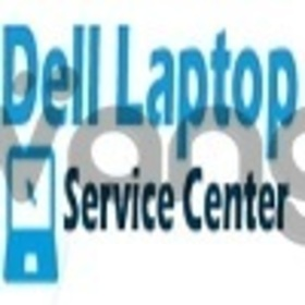 Solve BIOS Issue By Dell Service Center In Vasundhara Enclave
