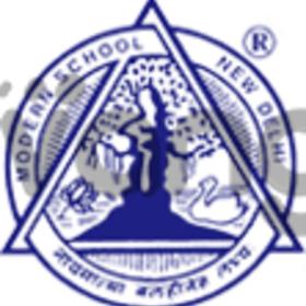 CBSE School in Delhi