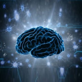 Neurology Clinical Services in Hyderabad