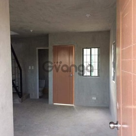 lumina Home-3bedrooms 1toilet &bath for sale