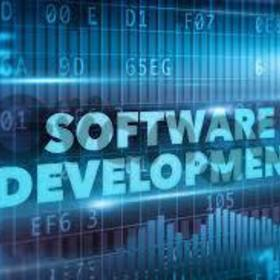 Day In Day Out Technologies Pvt. Ltd/mobile apps and web development
