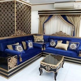 Used furniture buyer in dubai