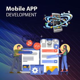 Android App Development Company USA |  Android App Development Company