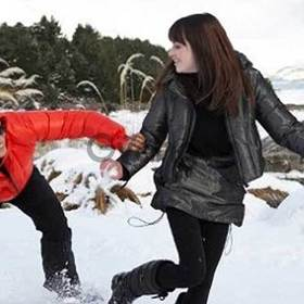 Shimla Kullu Manali Honeymoon Special Dealss