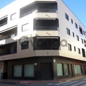 1 Bedroom Apartment for Sale 0.5 a, La Mata