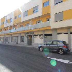 3 Bedroom Apartment for Sale 0.91 a, Benejuzar
