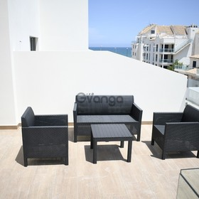 3 Bedroom Apartment for Sale 0.74 a, Denia