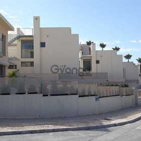 3 Bedroom Townhouse for Sale 2.21 a, El Campello