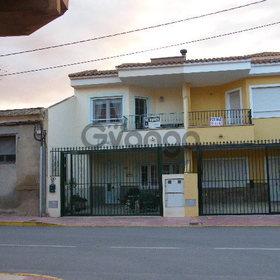 3 Bedroom Townhouse for Sale 140 sq.m, Daya Nueva