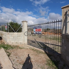 3 Bedroom Country house for Sale 70 sq.m, Albatera